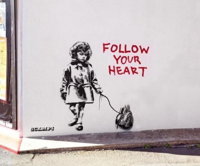 scampi-street-art
